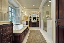 window in shower here s what to do visionary baths more