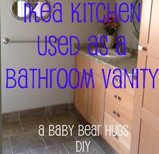Regrouting Bathroom Tiles Sydney by Baby Bear Hugs October 2012