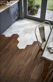 kitchen gray floor tile marble floor tile brick floor tile