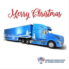 Owner Operator Trucking Company Voyager Nation Business Plan Websi ... Holiday Time Christmas Decor 32 3d Metallic Truck With Tree American Simulator Pc Walmartcom Usa Postal Pop Up Card Memcq Eddie Stobart Trucking Songs All Over The World Amazon Card Car Truck Winter Transportation Christmas Tree Trees Io Die Set Luxury Tow Business Cards Photo Ideas Etadam Designs Industry Hot Shot Dump Elegant Designvector A Snowy Background And Colorful Load For Wishes Stampendous Tidings By Scrapbena Creations Alkane Company Inc Equitynet Zj Creative Design