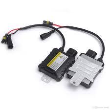 Conversor Aut ACDC 128V 5A EF 1205 Intelbras