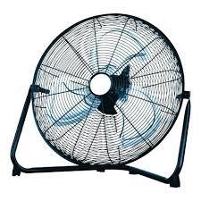 Lasko Floor Fan Home Depot by High Velocity Fans U2013 Www Affirmingbeliefs Com