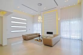 chic pendant lighting for living room modern pendant lights modern