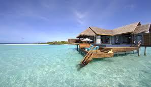 100 Kihavah Villas Maldives Anantara Island Holidays