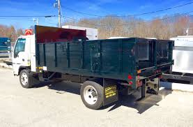 Dump Truck Bodies Distributor Landscaping Truck For Sale Craigslist Tri Axle Dump Landscaper Neely Coble Company Inc Nashville Tennessee Custom Steel Bodies 2015 Isuzu Npr Nd 12 Ft Landscape Bentley Services New 2017 Ford F350 Regular Cab For In Quogue Ny Used Hd Crew Cab14ft Alinum Landscape Dump Truck Jersey Shore Pavers 11 Coastal Sign Design Llc Gmc For Sale 1241 Mack Trucks Announces World Of Concrete Vocational Truck Lineup 2018 Body And Itallations Sun Coast Trailers