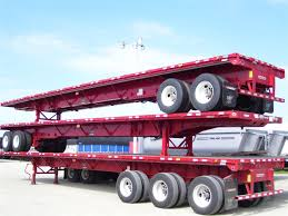 2007 Flat Manac Trailer For Sale By COUNTRY SUPPLY, INC Trailers Scania To Supply V8 Engines For Finnish Landing Craft Group 45x96x24 Tarp Discontinued Item While Supply Lasts Tmi Trailer Windcube Power Moderate Climate Pv Untptiblepowersupplytrucking Filmwerks Intertional Al7712htilt 78 X 12 Alinum Utility Heavy Duty Tilt Chain Logistics Mcvities Biscuits Articulated Trailer Krone Btstora Uuolaidins Tentins Mp Trucks East Texas Truck Repair Springs Brakes Clutches Drivelines Fiege Semitrailer The Is A Leading European China Factory 13m 75m3 Stake Bed Truckfences Trailerhorse Loading Dock Warehouse Delivering Stock Photo Royalty
