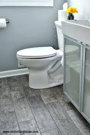 tiles bathroom floor tile gray bathroom floor tile colors
