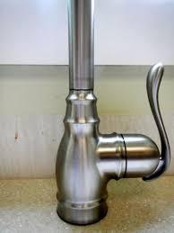 Moen Anabelle Kitchen Faucet Bronze by Unique Moen Anabelle Faucets Faucets Kitchen Moen Anabelle Kitchen