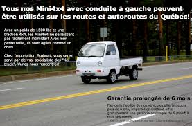 Mini4x4 Distributeur De Kei Truck Suzuki 4x4 Mini Dump Truck S8390 Sold Thanks Danny Mayberry Daihatsu Hijet Jumbo Cab Left Hand Drive Only 9500 Miles New Project Truck Youtube 2ch Cars Pinterest Photo Gallery Eaton Trucks Hot China 7t Loading Capacity 4x4 Disel Dumper 1990 Carry Japanese Kei Used Our Mini Trucks For Sale Mti Realtree Ap Pink For Customer In Texas Camo