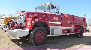 1974 Ford 900 Custom Cab Fire Truck | Item I9308 | SOLD! May... 1974 Ford F250 Original Barnfind Flawless Body Paint Flashback F10039s New Arrivals Of Whole Trucksparts Trucks Or Courier Fordtruckscom 2 F100 Ranger 50 V8 302 Youtube 4x4 Rebuilt 360 Automatic 4wd 76 F 250 Tuff Truck 4 Fordtruck 74ft1054c Desert Valley Auto Parts F150 Farm 428 Cobra Jet Frame Up Restore Homebuilt Father Son Build Truckin Is Absolutely Picture Perfect Fordtrucks For Sale Classiccarscom Cc11408