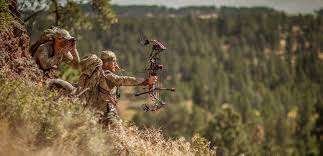 Kuiu Camo Clothing For Sale - Nils Stucki Kieferorthopäde Current Deals Camofire Discount Hunting Gear Camo And Golfnow Promo Codes August 20 Off Target Coupon 2019 Kuiu Clothing For Sale Nils Stucki Kieferorthopde Kuiu Outdoor Sporting Goods Company Dixon California Coupon Shopping South Africa Tea Haven Code Does Kroger Double Coupons In Texas Home Depot 10 Aveeno 3 Gorilla Paracord Invoice Discounting Process Puff Vapor Food Discount Vouchers Nz Netflix Singapore Pool Result Hard Knocks Raleigh Sephora For Vib Rouge Honda Of Fife Service