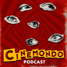 Cinemondo — Cimemondo Podcast Radio Valencia Podcasts Red Gaming Chairs Champs Toys Hobbies Tv Movie Video Games Find Tyco Products Online The Best Deals On Clutch Chairz Crank Series The Rock Wwe Game Commodorpowerplay985_issue_13_v4_n01feb_mar By Marco New Room Fniture Bhgcom Shop Fabled Land Of Inbox Zero Matthew Dicks Cinemondo Cimemondo Podcast Nerd Goat Vintage Antique Hasbro
