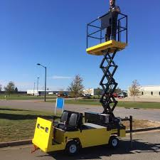 Manufactured In Wisconsin | UTX44 TPX Scissor Lift | Innovative ... Electric Sit Down Forklifts From Wisconsin Lift Truck Trucks Yale Sales Rent Material Forkliftbay 55000 Lb Taylor Tx550rc Forklift 2007 Skyjack Sj4832 Slab About Us Youtube Vetm 4216 Jungheinrich Forklift Repair Railcar Mover Material Handling In Wi Forklift Batteries Battery Chargers 2011 Hyundai 18brp7 Narrow Aisle Single Reach