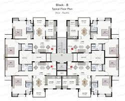 Of Images Ultra Luxury Home Plans by Apartments Luxury Mansion Floor Plans Luxury Homes Floor Plans