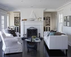 cape cod living room ideas
