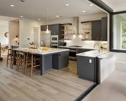 Large Kitchen Ideas 20 Amazing Large Kitchen Design Ideas