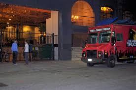 100 Lobos Truck FileThe Iron Triangle Brewery 25734562643jpg