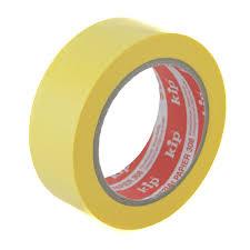 kip 308 washi tec premium plus goldband