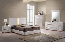 Bedroom Set Ikea by Bedroom Best Compact Ikea Bedroom Sets Ikea Bedroom Sets