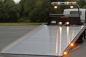 Jerr-Dan Standard And Light Duty Carriers - Parts Manuals | Eastern ... Instrument Cluster Holst Truck Parts Arrow Restaurant Equipment Montclair Ca A Supplier Of 2011 Classic Buyers Guide Hot Rod Network New 2019 Ram 1500 Details And Specifications Siemans Chrysler Home I20 Trucks Bumpmaker Peterbilt 330 High Tow Hitch Kenworth K200 Daf Hallam Over The Road Sales Leasing Inc Offers Wide Variety Isuzu Used Offers Brisbane Winross Inventory For Sale Hobby Collector Mercedesbenz Dealer Beresfield Nsw Newcastle