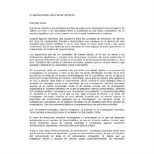 MÁSCARA PERSONAL HERON99CVVogmask