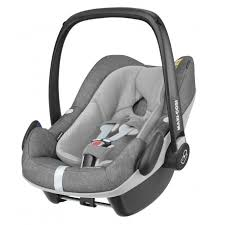 pebble siege auto nomad grey siege auto maxi cosi pebble plus bébé center