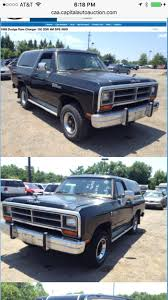 100 1988 Dodge Truck Car Shipping Rates Services Ram Charger