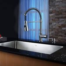 Kohler Strive Sink 29 by Pinterest U2022 The World U0027s Catalog Of Ideas