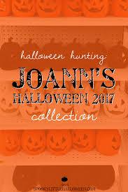 Halloween Express Houston Tx Locations by Halloween Spirit Store 2017