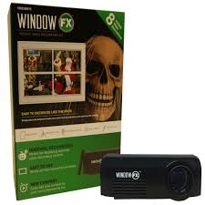 Halloween Chasing Ghosts Projector Light by Windowfx Intro Mini 2017 Projector 28002 Mp12 The Home Depot