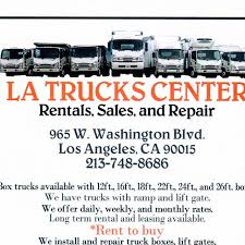 LA TRUCKS CENTER - Truck Rentals, Sales, And Repair In Los Angeles Buy Here Pay Cheap Used Cars For Sale Near Winnetka California Ford Trucks For In Los Angeles Ca Caforsalecom 2017 Jaguar Xf Cargurus Pickup Royal Auto Dealer The Eater Guide To Ding La Tow Industries West Covina Towing Equipment If You Like Cars Not Trucks Its A Good Time Buy 1997 Shawarma Food Truck Where You Can Christmas Trees New 2018 Ram 1500 Sale Near Lease Used 2014 Cerritos Downey Preowned Crew Forklifts Forklift Repair All Valley Material