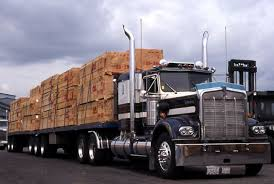 Truckstop.com Offers LTL Cargo Insurance Coverage | Fleet News Daily Canal Ad Campaigns Insurance Truck Jacksonville Commercial Trucking Types Of Visually Semi Trucks Car Carriers Gain Refrigerated Cargo Insurance Archives United World Transportation New Marine Cargo Rule On Import To Curb Bayview Motor Box Kanwarbola Excess Logistiq Corsaro Group Wikipedia