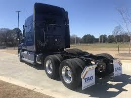 100 Arrow Truck Sales Dallas Lonestar Group Inventory