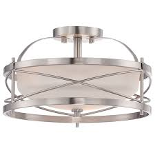 Satco Led A19 Lamps by Interior Nuvo Lighting Satco Lighting Candelabra Light Fixtures