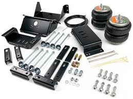 Leveling Solutions 74071 - 1969-1993 Dodge Truck 1/2, 3/4 & 1 Ton ...