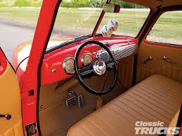 1949 Chevy Truck Interior - Interior Design 3d • Chevy Dealer Near Me Spokane Valley Wa Autonation Chevrolet 1951 Chevygmc Pickup Truck Brothers Classic Parts 3100 A More Perfect Union Hot Rod Network Project 51 Collecting American Historical Society Truck Parts Iid Np 8 Cl Sl 500 Visualize Chevrolet Usa 630 Wiring Diagram Belair Schematics Diagrams 1947 Gmc 1949 49 50 Id 4152 For Sale Pick Em Up The Coolest Trucks Of All Time Ideas 1967 To 1972 Home Page Horkey Wood And