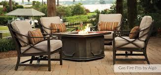 ideas agio outdoor furniture unthinkable patio mathis