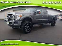100 Buy Here Pay Here Trucks Cars For Sale Cincinnati OH 45245 Weinle Auto