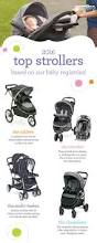Evenflo Compact Fold High Chair Marianna by 199 Best On The Go Gear Images On Pinterest Baby Products Out