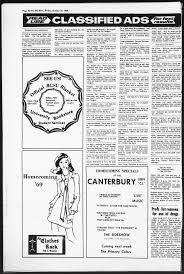 The BG News October 24, 1969 Arxi90712253v1 Cscv 29 Jul 2019 Centeiliial Histqry Sconul Focus Number 37 Spring 2006 Connecticut College Magazine September 1993 Notices Of The American Hematical Society Nonverbal Behavior And Childhood Depression Chemical Weapons Cvention Bulletin Aes Elibrary Complete Journal Volume 26 Issue 6 Pdf Metaanalysis Of The Impact 9 Medication Classes On Falls In Untitled Public Notice Common Council Agenda Effects Tiredness Visuospatial Attention Procses