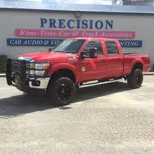 2014 Ford F250 Upgrades - Precision Audio Ford Trucks F150 For Sale Energy Country F234550 Accsories Autoeqca Cadian Auto Bed Cargo Illumination The Official Site For Lets Lower A Custom Shortened F250 Super Duty Ready Rugged Outdoor Fun Topperking 2006 Lariat Jacked Up Trucks Pinterest F250 Diesel 12016 F350 Fusion Front Offroad Bumper Fb My 4x4 Diesel Truck Teambhp And Parts F 150 250 350 2016 Car Lifted Supertrucks Lifted Ford Arb 2236010 Bull Bar Kit Fits 2012 Woodys And Off Road