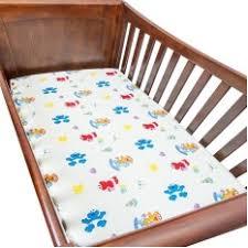 sesame street crib bedding price in malaysia best sesame street