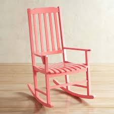 100 Rocking Chair Cushions Pink Cushion Sets SoundMachine