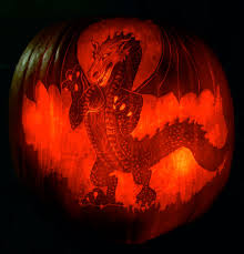 Cool Pumpkin Carving Ideas by 100 Awesome Halloween Pumpkin Ideas 28 Best Cool Scary