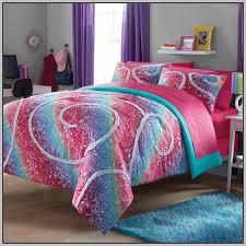 Walmart Bed Sets Queen by Queen Bed Sheets Walmart On Bedding Sets Queen Stunning Queen Size