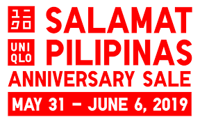 Uniqlo Anniversary Sale 2019 | Manila On Sale Get To Play Scan To Win For A Chance Uniqlo Hatland Coupons Codes Coupon Rate Bond Coupons Android Apk Download App Uniqlo Ph Promocodewatch Inside Blackhat Affiliate Website Avis Promo Code Singapore Petplan Pet Insurance The Us Nationwide Promo Offers 6 12 Jun 2014 App How Find Code When Google Comes Up Short