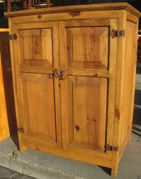 UHURU FURNITURE & COLLECTIBLES: SOLD - Pine TV Armoire - $95 Rustic Carved Armoiremedia Cabinet To Be Beautiful And Country Aspen Home Knotty Pine Armoire Upscale Consignment For Shoes Amish Petite Computer Desk Jewelry Box Mirror 20 Ideas Of Ikea Wardrobe Wardrobe Drawers Upcycled Using 2 Coats Wood Primer Secretary Design Plus Gallery Mirrored Organizer Tall Stand Up Eertainment Ebth Enclosures Mack Wallbed Unique Antique