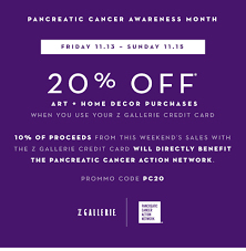 Z Gallerie Proudly Supports Pancreatic Cancer Action Network 34 Lanyard Full Color Sublimated Tlf709 Totally Old Chicago Pizza Coupons Preschool Prep Co Principles Of Humancomputer Collaboration For Knowledge Rhode Island Novelty Coupon Code Coupon Shoppers Paradise In Sewn Patriotic Checkered Racing Flag Smith Brothers Free Shipping Running Funky Codes So Island August 2018 By Providence Media Issuu 8 Women With Similar Salaries Spend Them Very Differently Coupon Kiss And Makeup Jet City Kenmore Coupons Frontline Plus Dogs Pinkberry