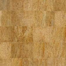 kashmir gold granite in jaipur rajasthan manufacturers