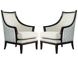 Pair Of Modern Art Deco Style Curved Back Lounge Chairs By Carrocel Herman Miller Eames Lounge Chair China European Style Mediterrean Contemporary Modern Raised Be Can Cushions Soft Nnn And Bar Structube Ottoman Collector Replica Seville Outdoor Ocnweave Fniture Nz Solid Wood Rocking Chair American Recling For The Elderly Europeanstyle Sofa Leather Lounge Balcony Easy Tyx1324 Wood Chaise Sofa Antique Bedroom Buy Chairantique Fniturechaise Kibo Wooden Vintage Set Chinese Silk Httdian Nordic Sales Department To Designer Cherry Walnut Fancy Charles With Chairfancy Chairlounge